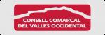 EL CONSELL COMARCAL DEL VALLÉS OCCIDENTAL ABRE PROCESO DE INSCRIPCIONES