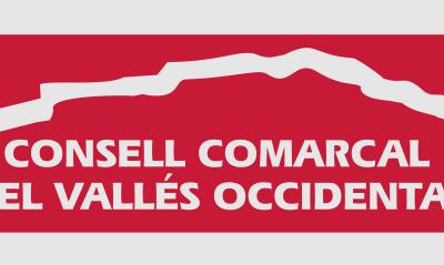 EL CONSELL COMARCAL DEL VALLÈS OCCIDENTAL OBRE PROCÉS D'INSCRIPCIONS