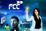 FCC: L'empresa més matinera el 2019 i la primera en superar les 100 inscripcions
