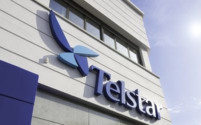 TELSTAR-AZBIL SE SUMA CON FUERZA A LOS CORPORATE GAMES