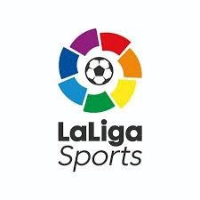 LA LIGA SPORTS APOYA LOS CORPORATE GAMES DE TERRASSA