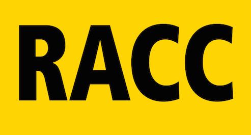 EL RACC APUESTA POR LOS CORPORATE GAMES TERRASSA 2019
