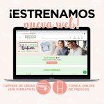 NUESTRO PATROCINADOR PRINCIPAL DIETBOX & DIETTUPPER ESTRENA NUEVA WEB