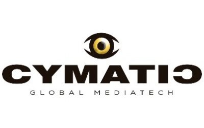 CYMATIC ES LA EMPRESA ELEGIDA PARA REALIZAR EL DESPLIEGUE AUDIOVISUAL DE LOS CORPORATE GAMES TERRASSA 2019