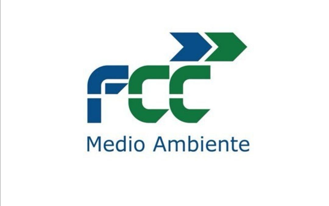 FCC MEDIO AMBIENTE ALCANZA LAS 200 INSCRIPCIONES