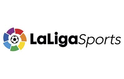 LALIGASPORTS RETRANSMITIRÁ EN DIRECTO  LOS CORPORATE GAMES TERRASSA 2019