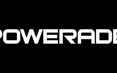 """POWERADE PATROCINARÁ """"GOSY"""", LA MASCOTA SOLIDARIA DE LOS CORPORATE GAMES TERRASSA 2019"""