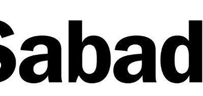 BANC SABADELL ESTARÀ PRESENT EN ELS CORPORATE GAMES TERRASSA 2019 AMB UN NOMBRÓS EQUIP