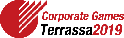 Corporate Games Terrassa 2019