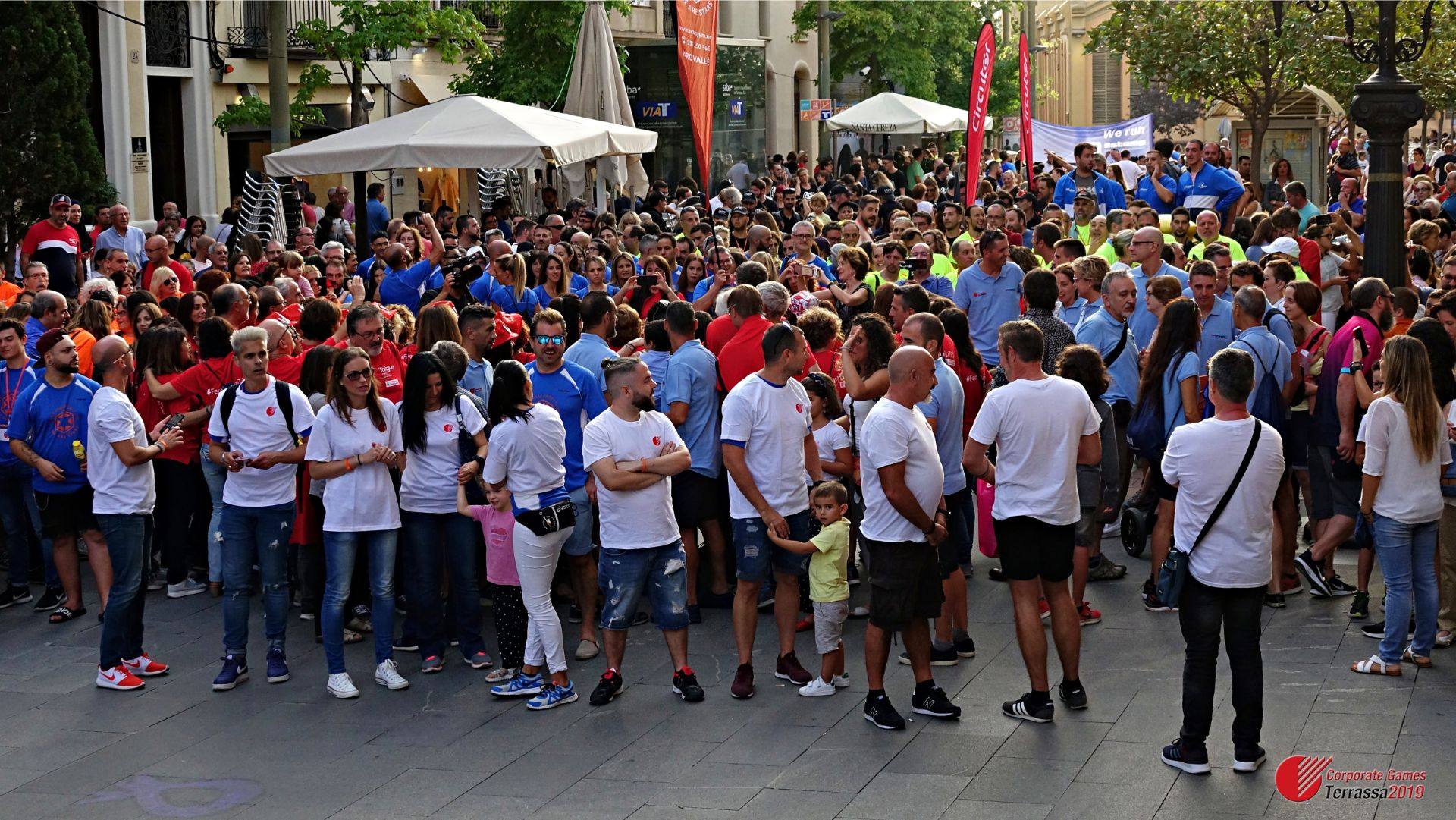 CORPORATE GAMES TERRASSA 2019-DESFILADA-00789