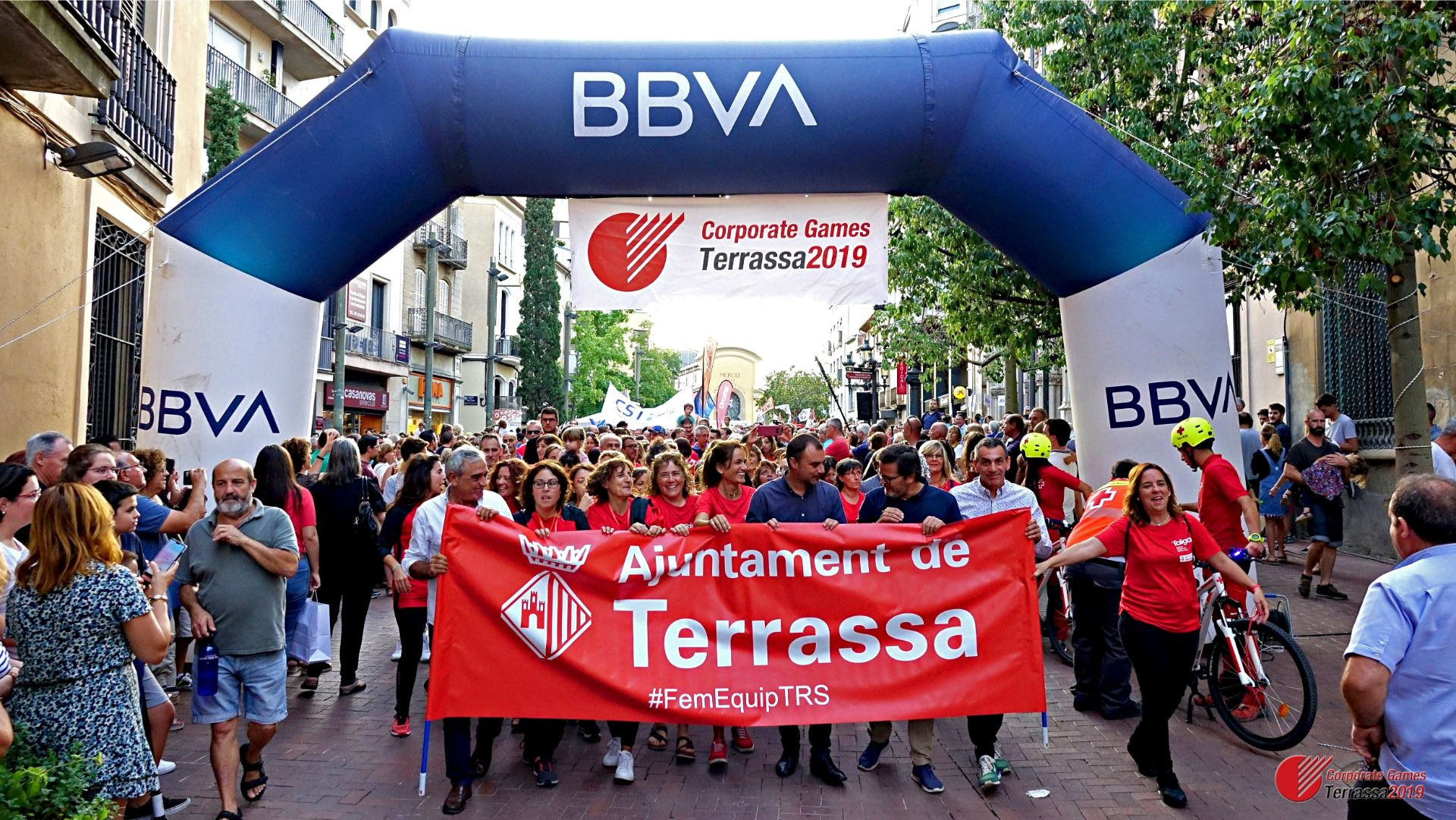CORPORATE GAMES TERRASSA 2019-DESFILADA-00814