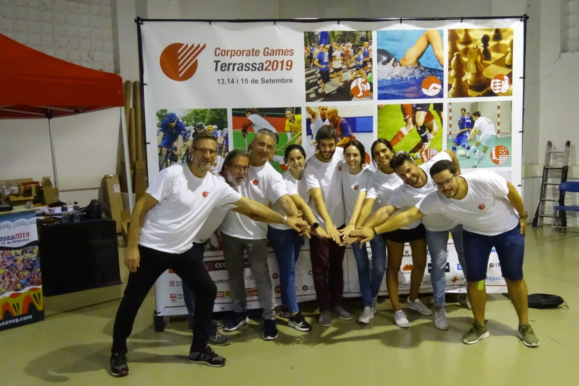 CORPORATE GAMES TERRASSA 2019-EXIT-WA0124