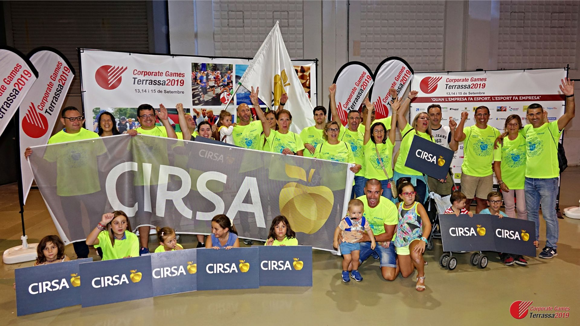 CORPORATE GAMES TERRASSA 2019-FAIRPALY-00846