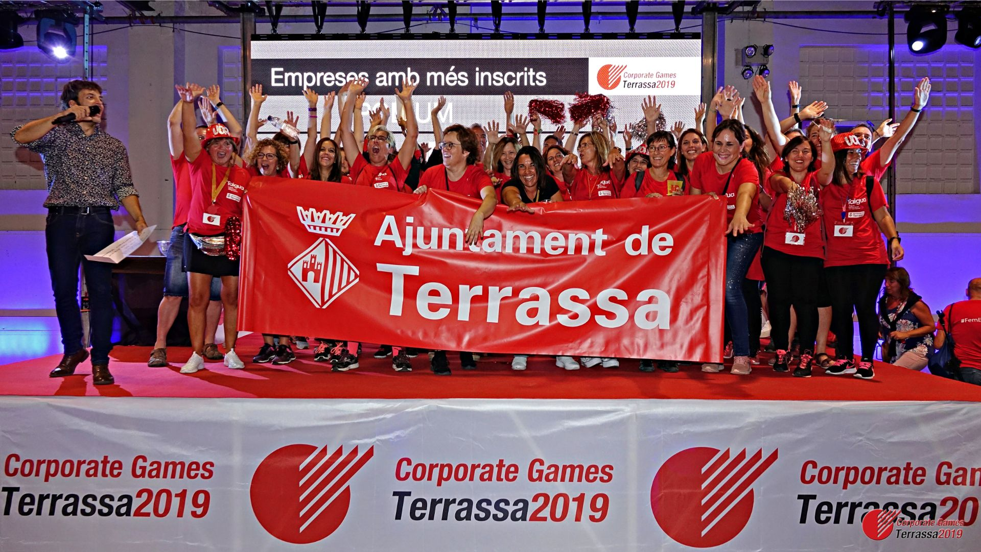 CORPORATE GAMES TERRASSA 2019-FAIRPALY-00852