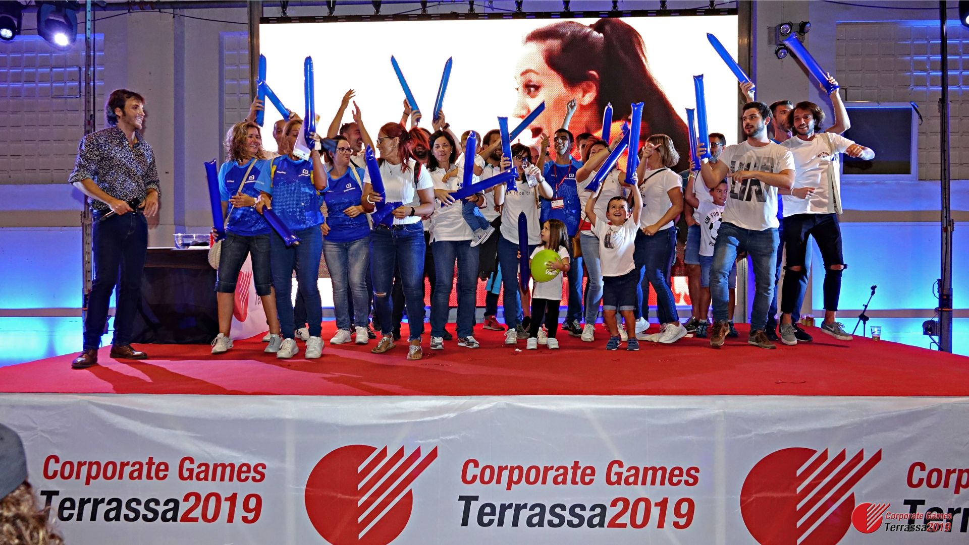 CORPORATE GAMES TERRASSA 2019-FAIRPALY-00873