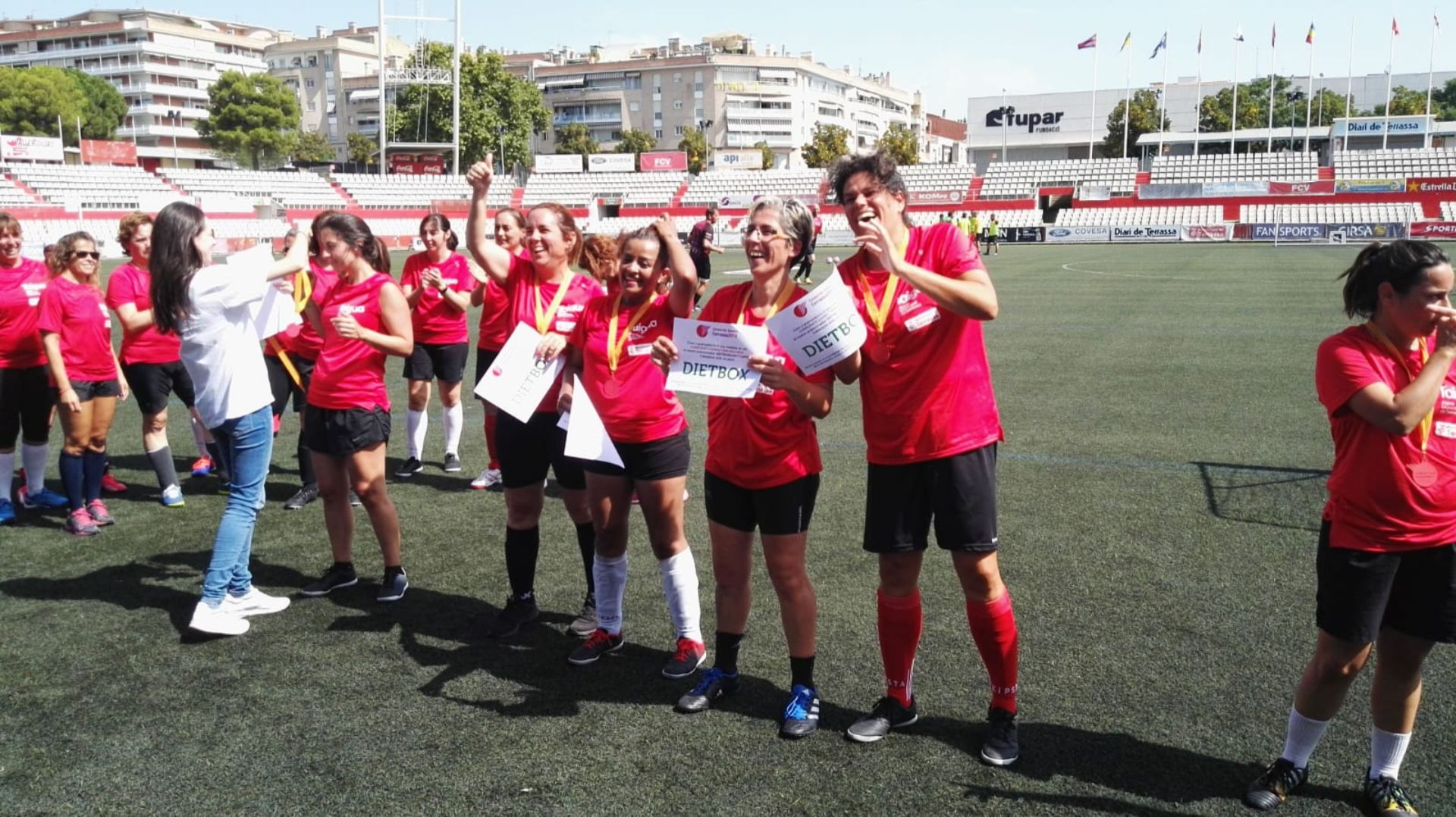 CORPORATE GAMES TERRASSA 2019-FAIRPALY-WA0051