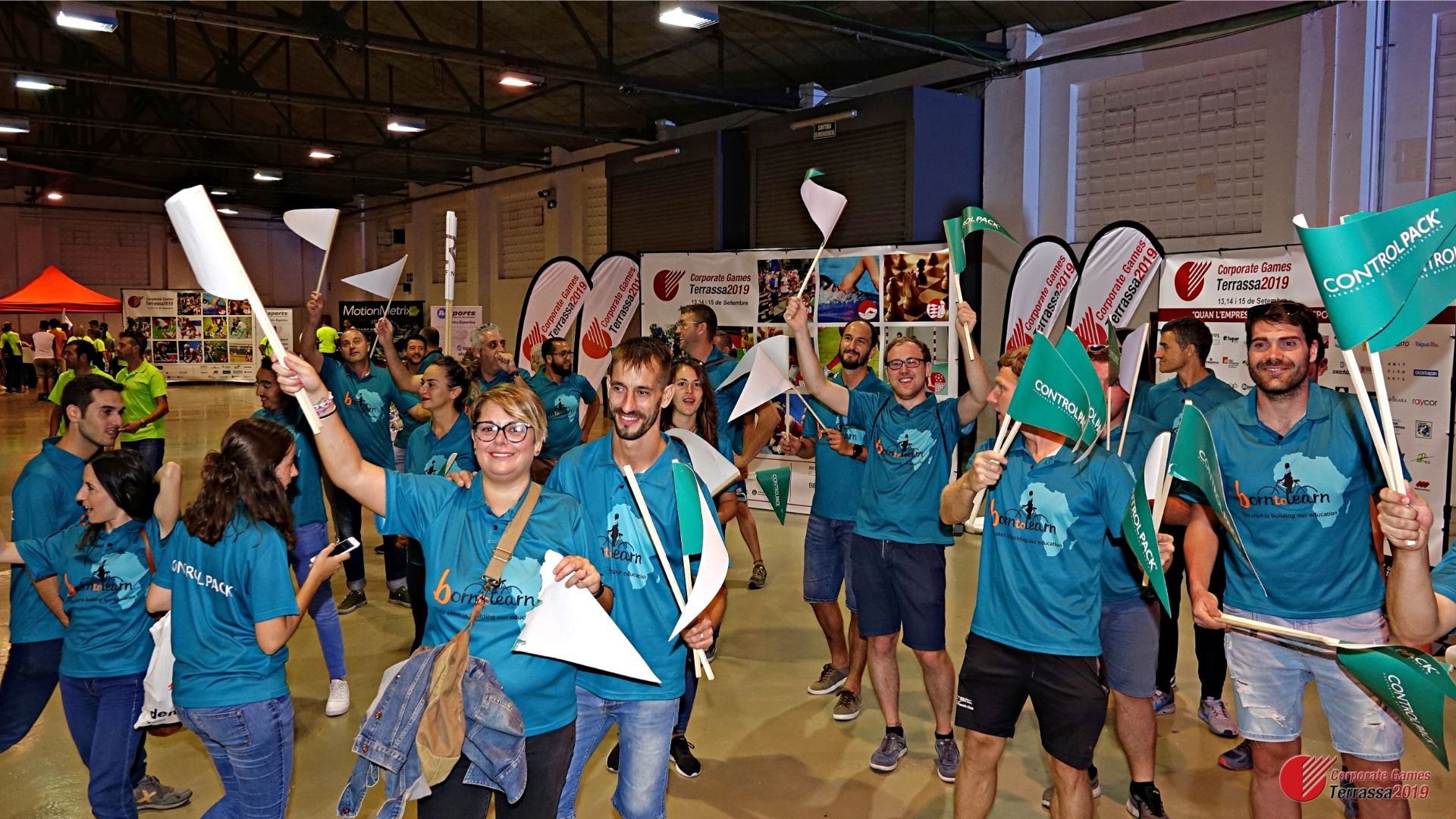 CORPORATE GAMES TERRASSA 2019-PARTY-00843