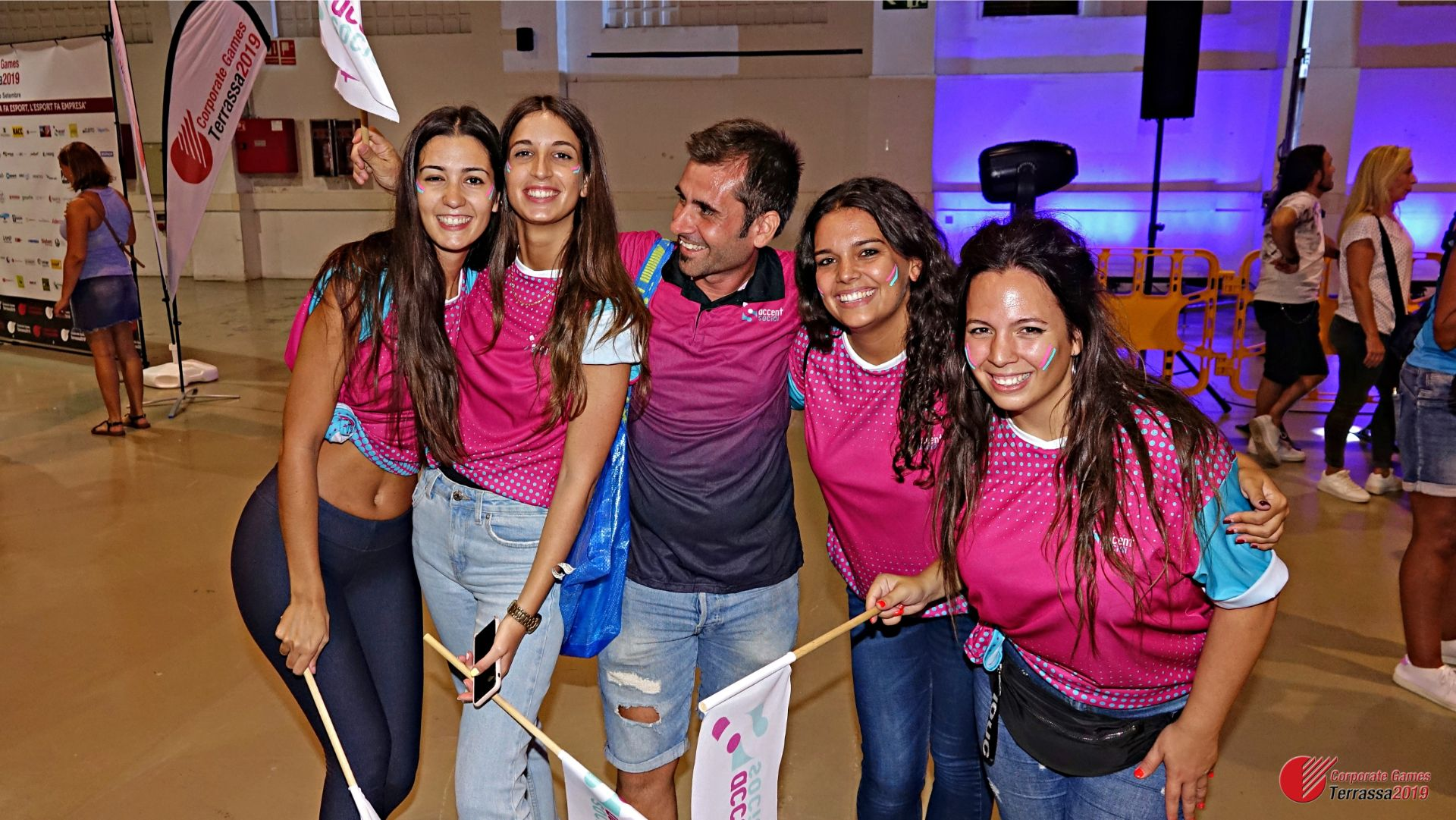 CORPORATE GAMES TERRASSA 2019-PARTY-00845