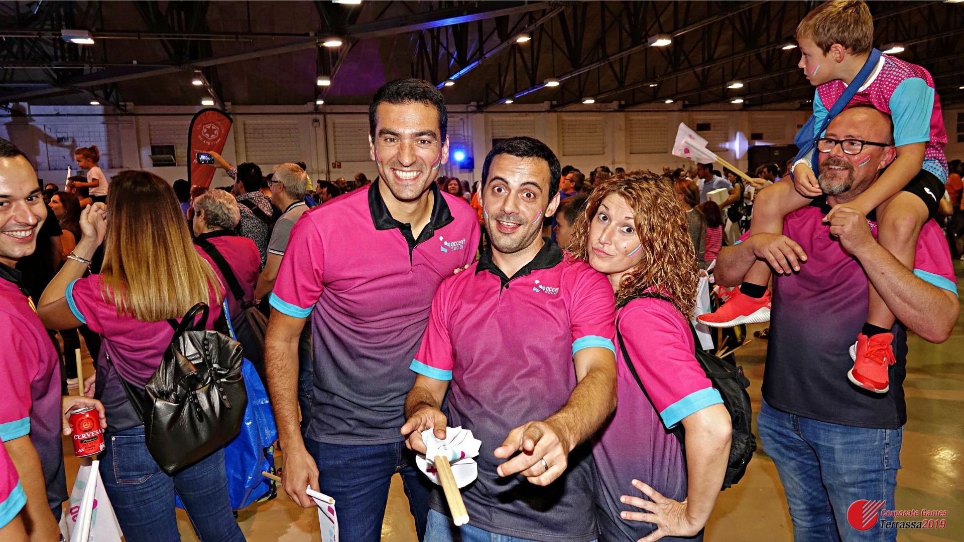 CORPORATE GAMES TERRASSA 2019-PARTY-00847