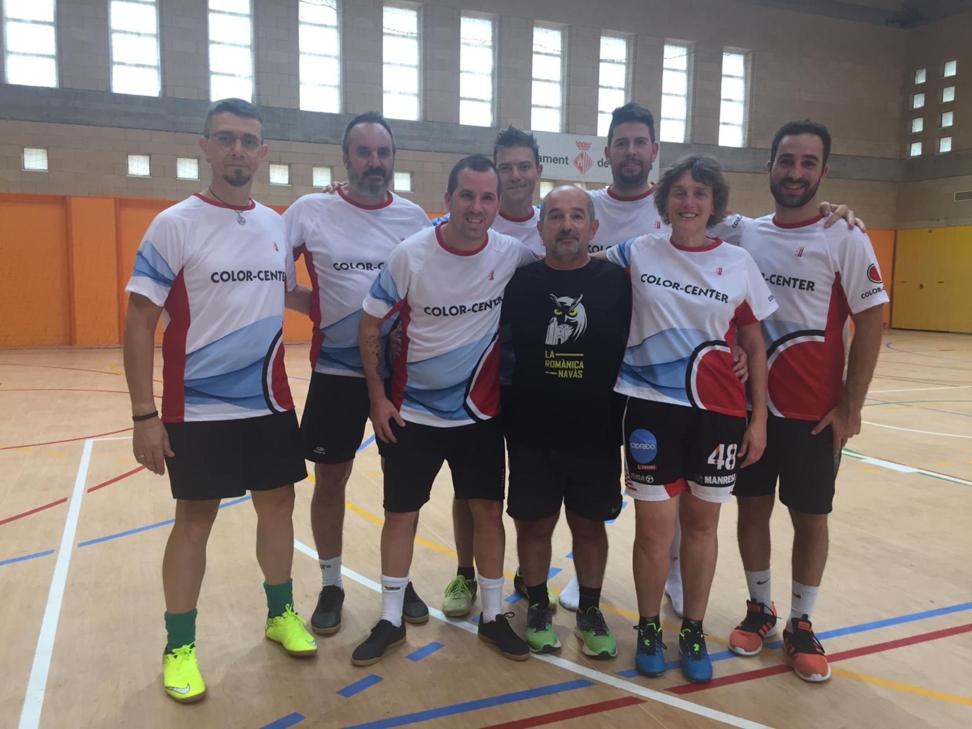 CORPORATE GAMES TERRASSA IMG-20190913-WA0053