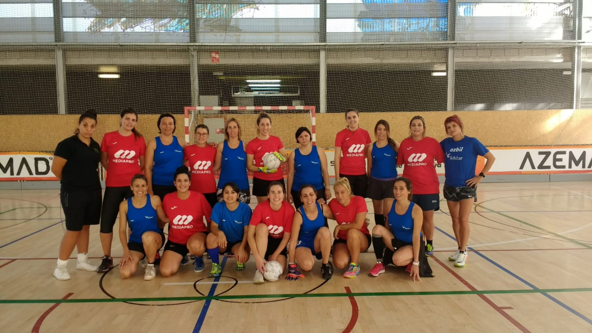 CORPORATE GAMES TERRASSA IMG-20190914-WA0019