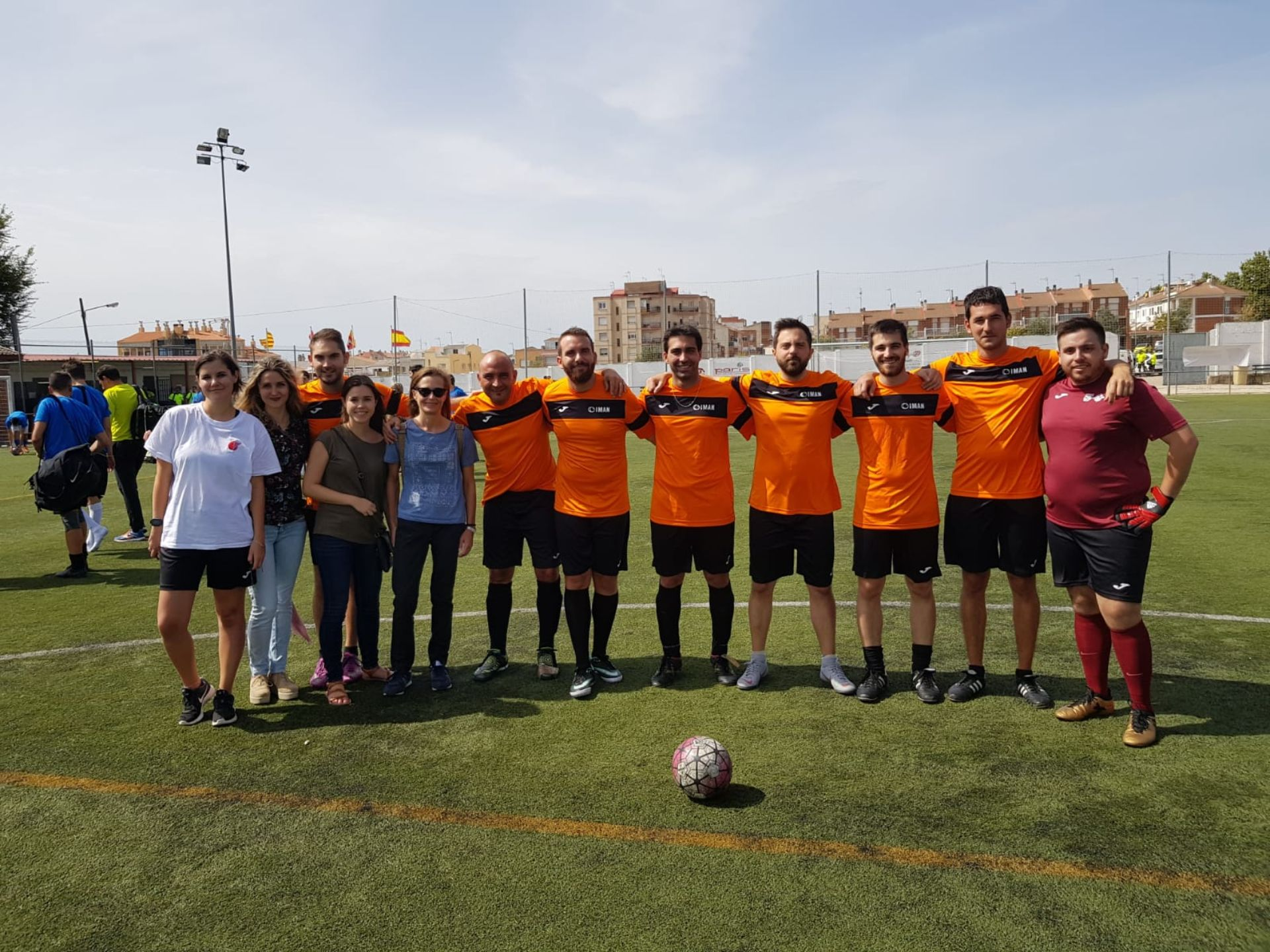 CORPORATE GAMES TERRASSA IMG-20190914-WA0064