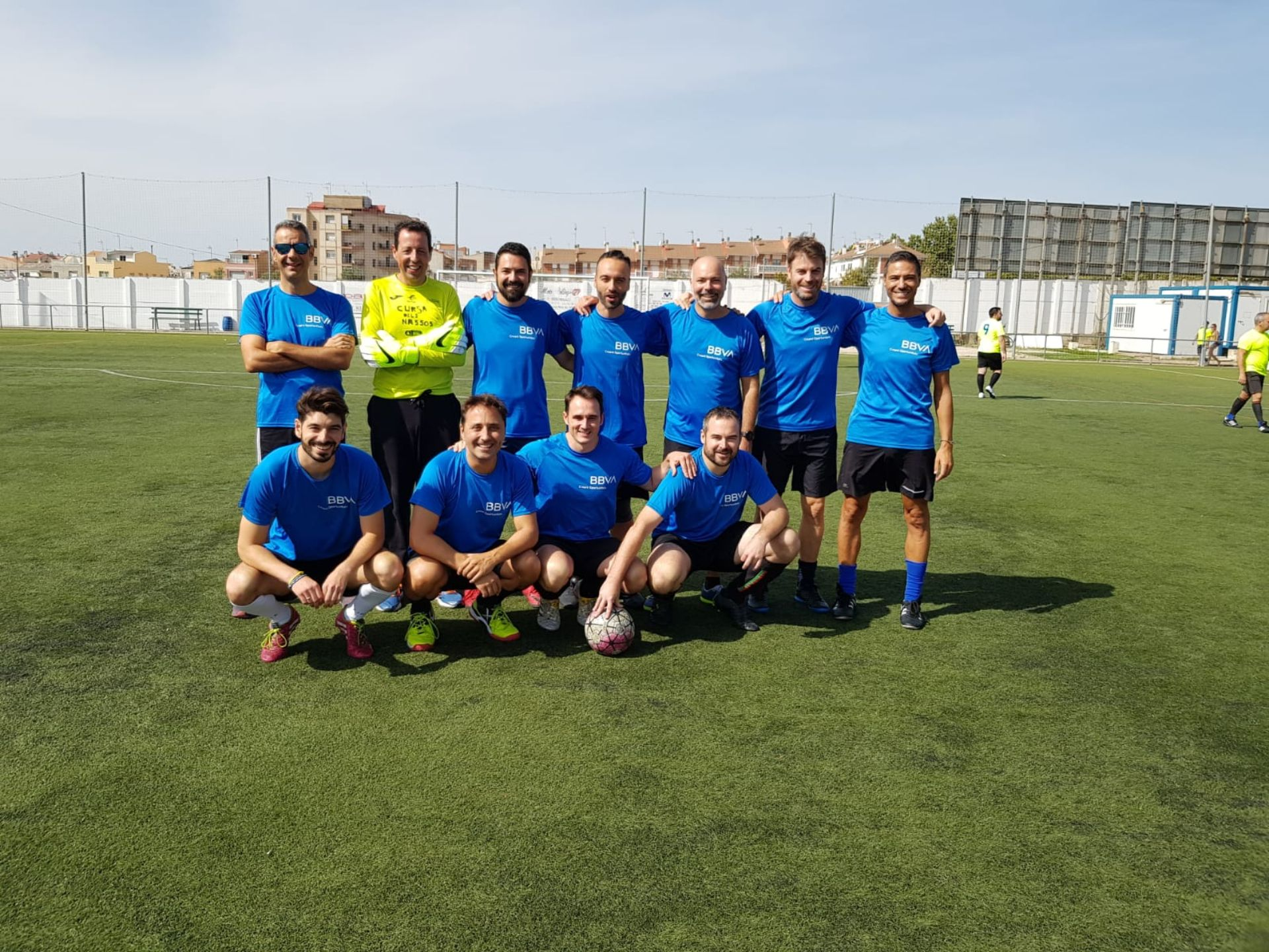 CORPORATE GAMES TERRASSA IMG-20190914-WA0078