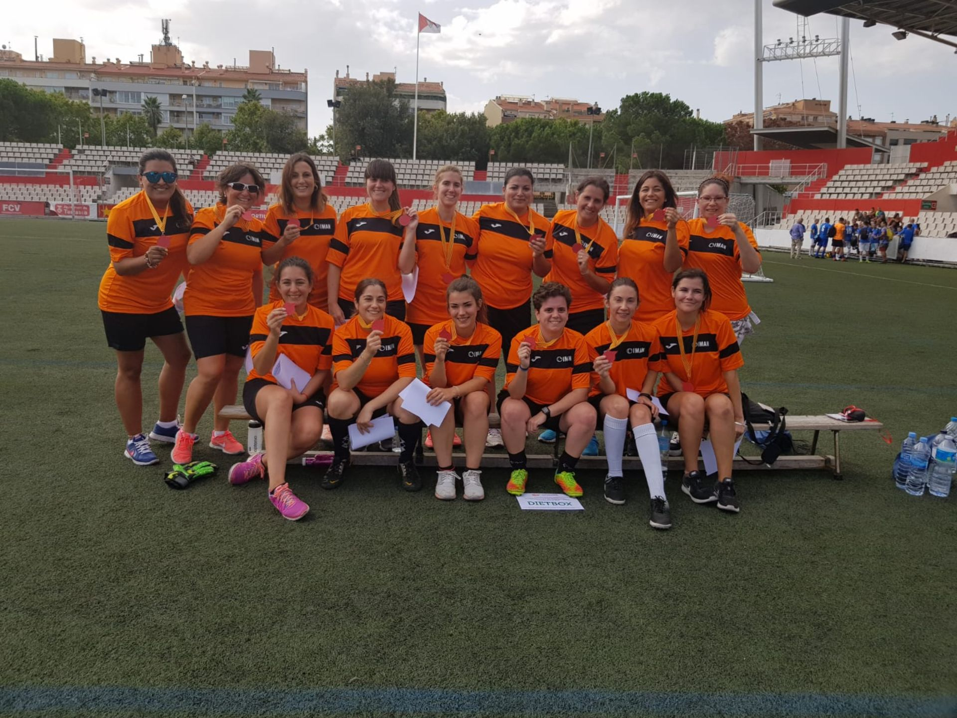 CORPORATE GAMES TERRASSA IMG-20190915-WA0025