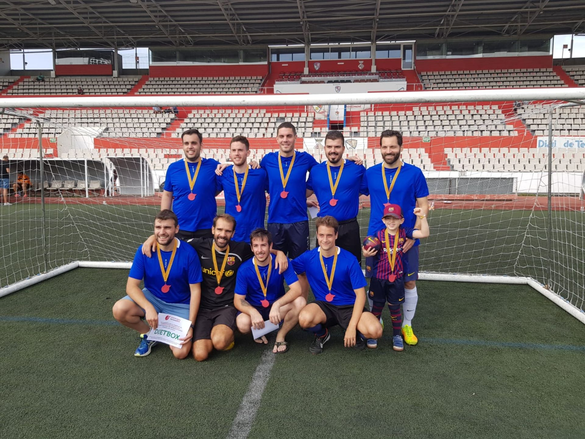 CORPORATE GAMES TERRASSA IMG-20190915-WA0028