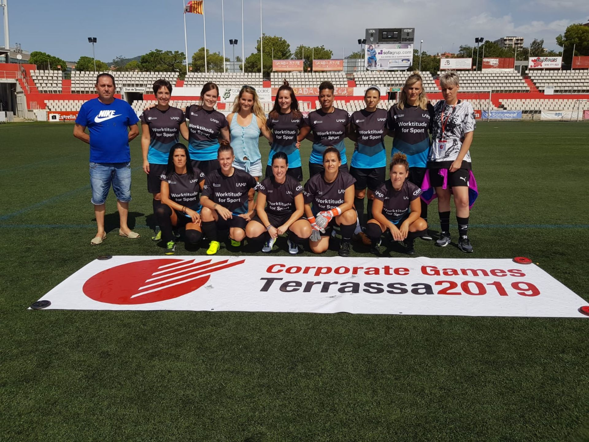 CORPORATE GAMES TERRASSA IMG-20190915-WA0043