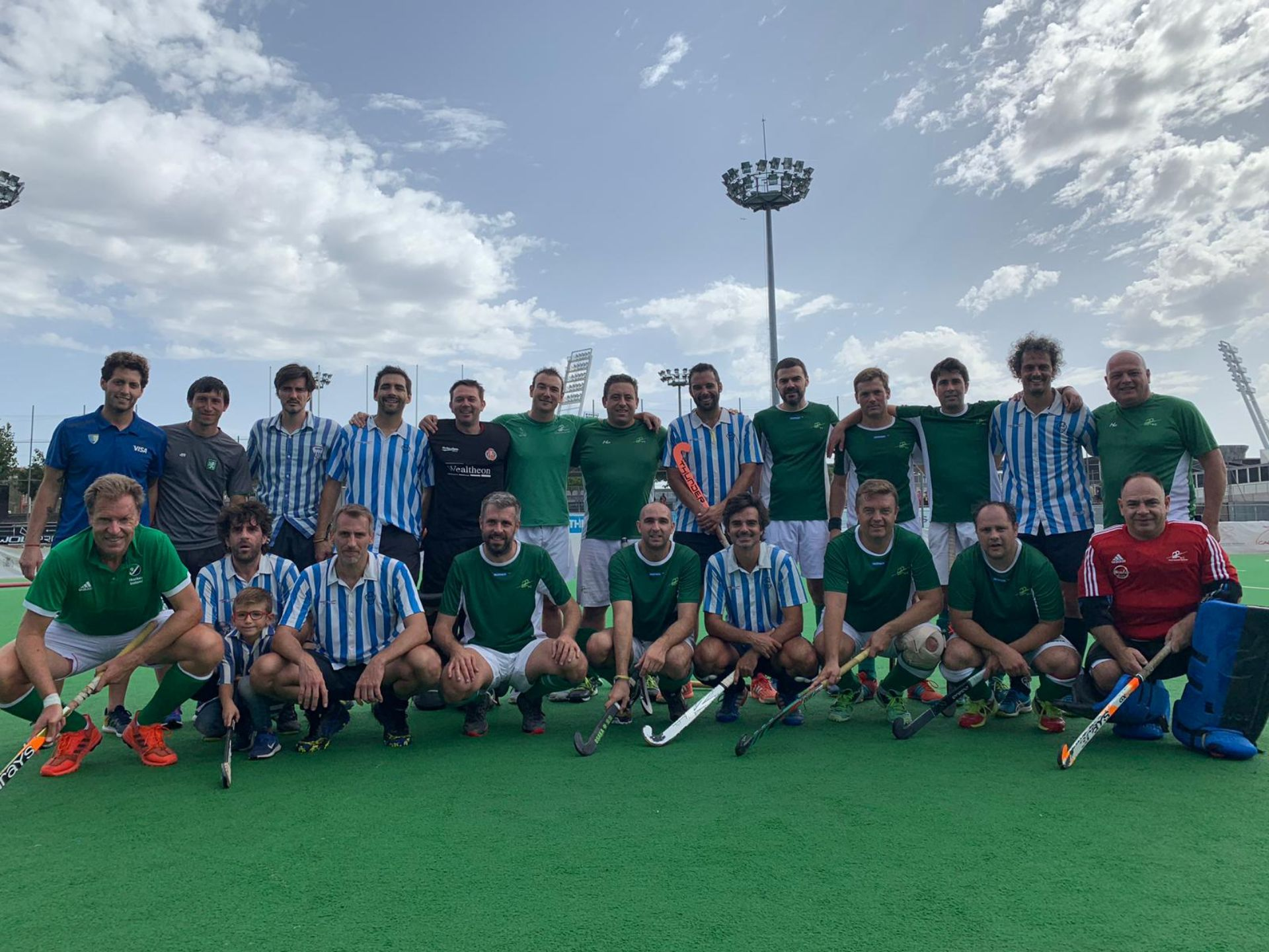 CORPORATE GAMES TERRASSA IMG-20190915-WA0074